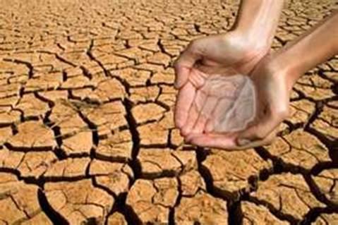 http://www.avstralianature.ru/img/pages/Проблема пресной воды