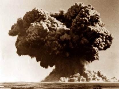 http://www.avstralianature.ru/img/pages/Ядерные испытания в Австралии