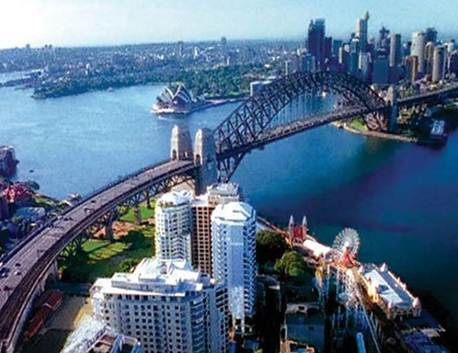 http://www.avstralianature.ru/img/pages/Австралийцы борются за чистоту воздуха