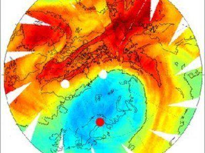 http://www.avstralianature.ru/img/pages/Как в Австралии борются с «озоновой дырой»?