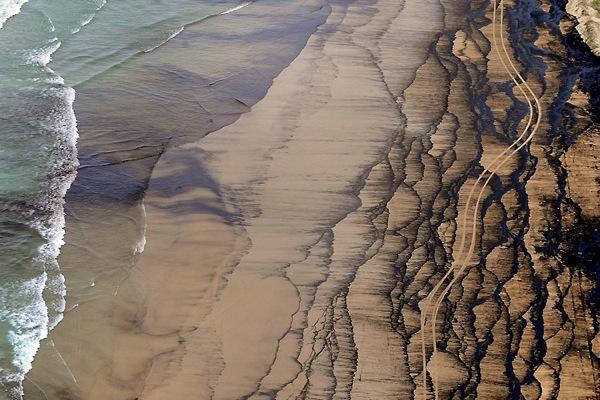 http://www.avstralianature.ru/img/pages/Позиция Австралии относительно проблем загрязнения окружающей среды