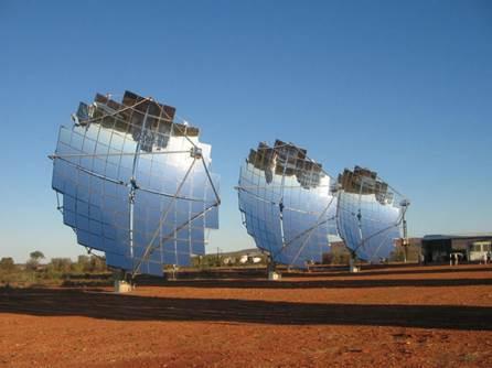 http://www.avstralianature.ru/img/pages/Использование солнечной энергии в Австралии