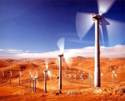 http://www.avstralianature.ru/img/pages/Развитие альтернативных видов энергии в Австралии