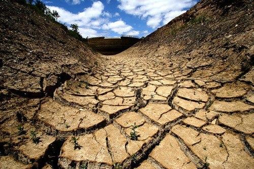 http://www.avstralianature.ru/img/pages/Чем грозит Австралии потепление климата?