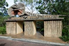 http://www.avstralianature.ru/img/pages/Австралийский Парк Рептилий