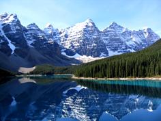http://www.avstralianature.ru/img/pages/Национальный парк Голубые горы