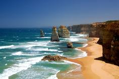 http://www.avstralianature.ru/img/pages/Названы лучшие страны мира в вопросе экологии
