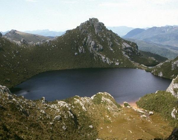 http://www.avstralianature.ru/img/pages/Индустрия экологического туризма в Австралии.