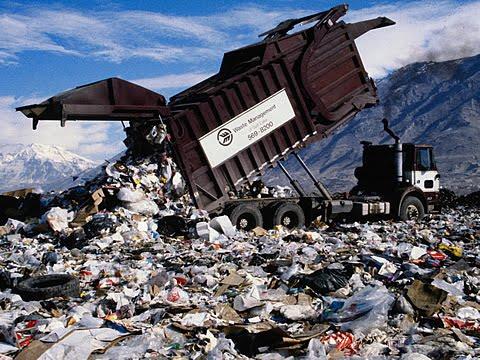 http://www.avstralianature.ru/img/pages/Сбор и утилизация отходов в Австралии.