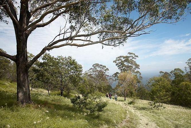 http://www.avstralianature.ru/img/pages/Национальные парки Австралии и их значение