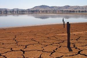 http://www.avstralianature.ru/img/pages/Экология Австралии в каком-то там состоянии…