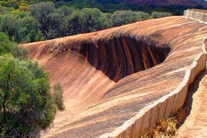 http://www.avstralianature.ru/img/pages/Каменная волна Австралии