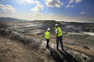 http://www.avstralianature.ru/img/pages/Угольные проблемы Австралии